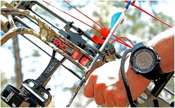 Как стрелять из лука и стрелы: полное руководство для начинающих