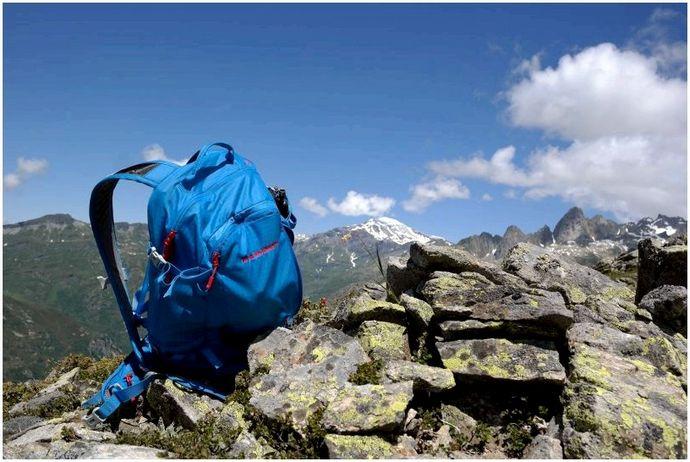 Лучший бренд рюкзаков: как выбрать надежного друга