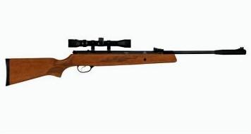 Лучший дробовик для охоты: самый дешевый вариант для целевых истребителей