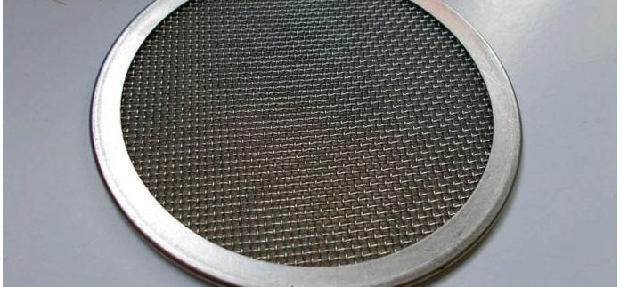 Складная воронка-дриппер Sea to Summit X-Brew Coffee Dripper для заваривания молотого кофе методом пуровер или капельным способом в полевых условиях, обзор.