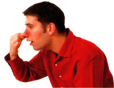 Травмы носа, инородное тело в носу, перелом носа и носовое кровотечение, на что обратить внимание, первая неотложная помощь.