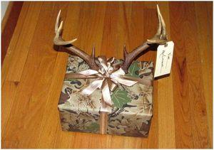 Лучшие подарки для охотников: 10 лучших идей подарков, которые вы полюбите