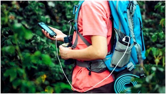Лучшие походные приложения: отличные приложения для следующего похода