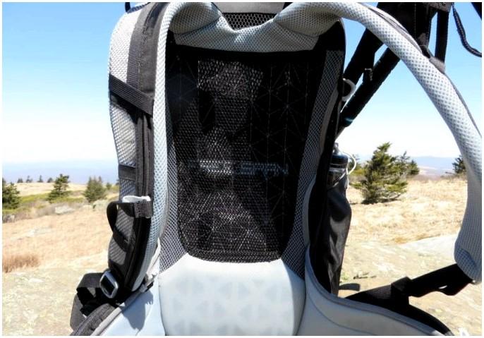 Лучшие походные рюкзаки: продолжайте свое приключение