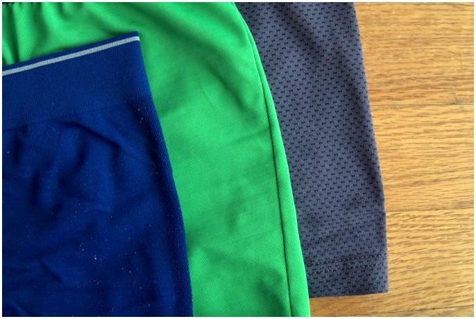 Лучшая одежда для походов в теплую погоду: 8 лучших обзоров одежды для походов