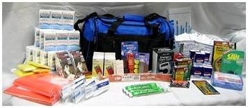 Лучший рюкзак для выживания: снаряжение, на которое вы можете рассчитывать