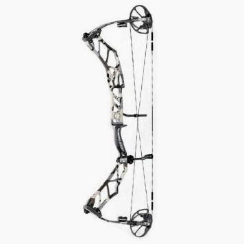 Быстрее сложного лука: как стать быстрой стрельбой из Гонзалеса