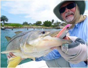 Как ловить кефаль: ловить рыбу, которую вы никогда не ловили
