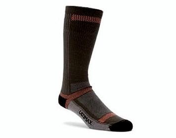 Лучшие походные носки: держите ноги в тепле, сухости и безопасности