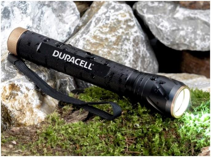 Лучшие аккумуляторные фонарики: никогда не оставайтесь полностью в темноте