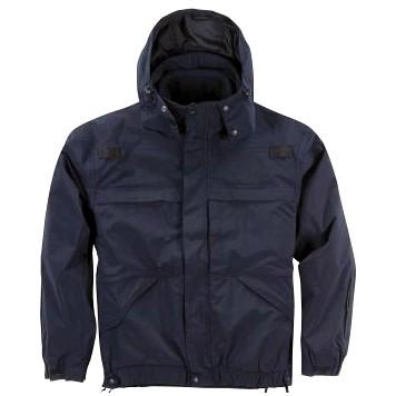 Лучшая тактическая куртка: лучший способ согреться