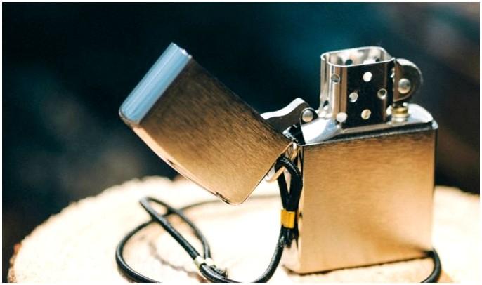 Лучшая водонепроницаемая зажигалка: 5 лучших зажигалок для вашего комплекта для выживания