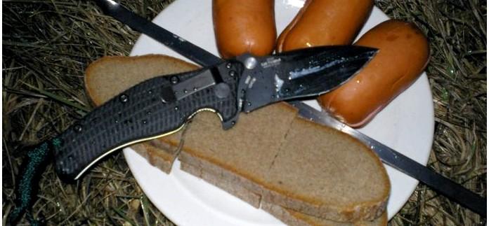 Складной нож Zero Tolerance Folding Model ZT0200, 154CM TDLC Coating, G-10, обзор, описание и характеристики.