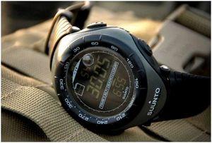Лучшие часы ABC: инструмент для нескольких часов