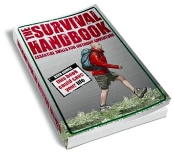 Лучшие книги по выживанию: 7, которые вам абсолютно необходимы