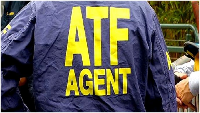 Как получить FFL: все, что вам нужно знать, чтобы получить FFL
