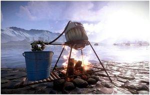 Как очистить соленую воду: советы, как обезвоживаться