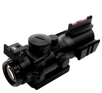 Лучший AR Optic до 200: получите полную отдачу от своих денег
