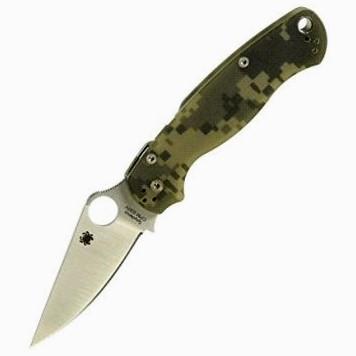 Лучший нож EDC: ваши ежедневные ножи для переноски ABC