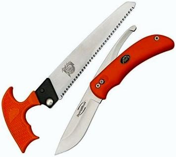 Лучший охотничий нож: самые важные характеристики и 8 лучших отзывов о товаре