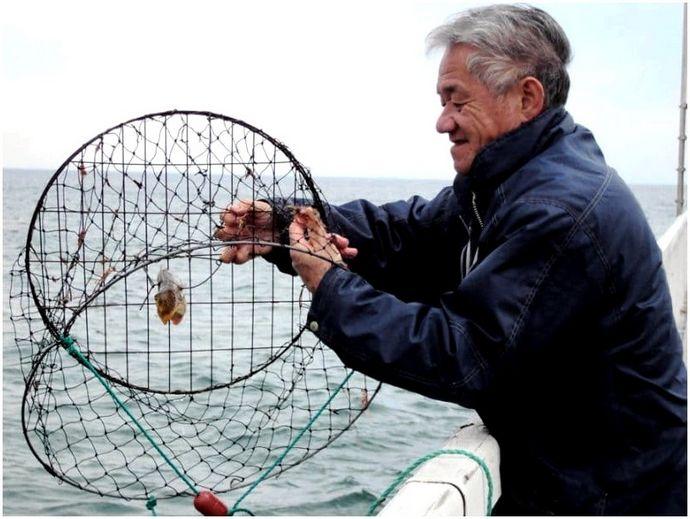 Как ловить крабов: советы по ловле крабов, которые будут наполнять ваш горшок