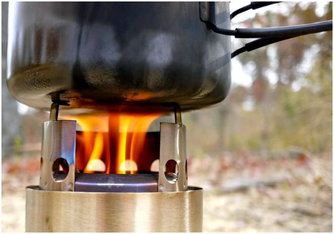 Only Wood Camp Stove Review: спецификации продуктов для рассмотрения и аналогичные продукты