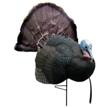 Охотничье снаряжение Турция: снаряжение, которое должен иметь каждый охотник