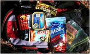 Наборы продуктов питания для выживания: что нужно подготовить, чтобы выжить