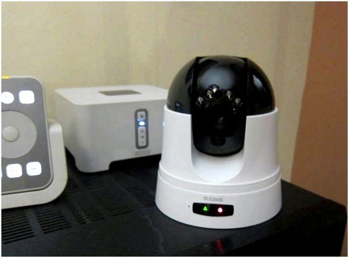 Домашние системы сигнализации DIY: сегодняшнее руководство по домашней сигнализации дома
