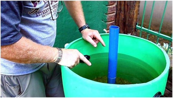 Как сделать фильтр для воды: для экстренных случаев и выживания