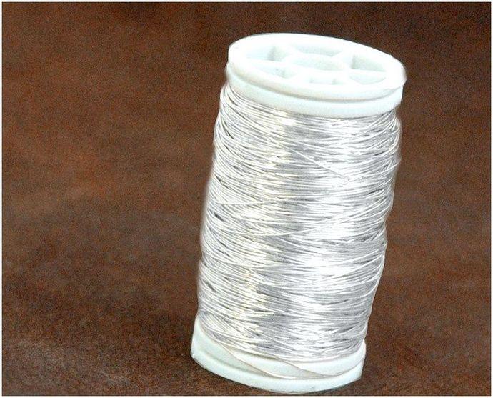 Как сделать коллоидное серебро: руководство для самостоятельной работы по бюджету