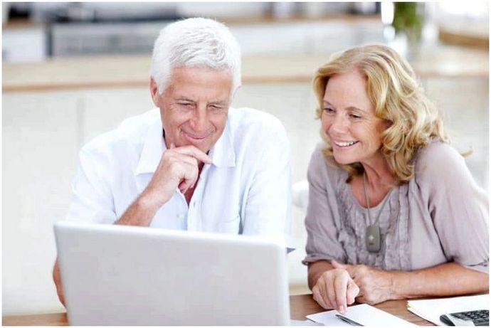 Беспроводные аварийные оповещения: руководство по выбору лучшей системы оповещения для пожилых людей