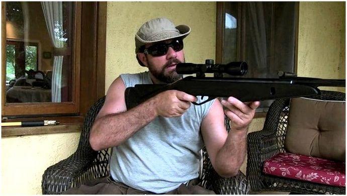 Лучшая пневматическая винтовка для охоты: отзывы о лучших качественных продуктах
