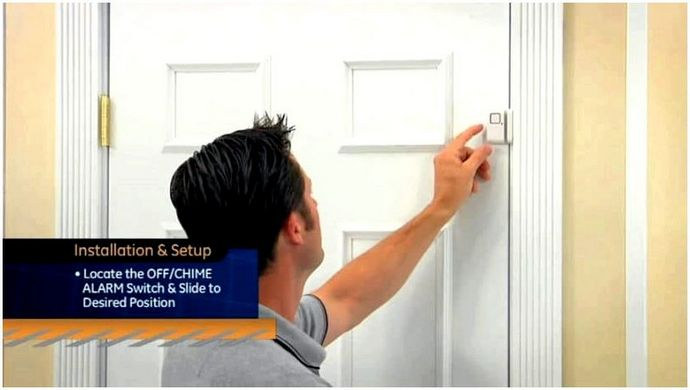 Лучшая сигнализация для дома: что нужно иметь в виду