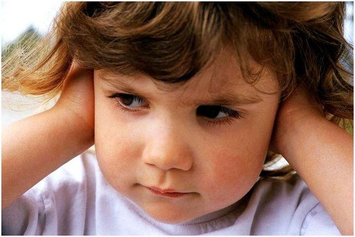 Домашние средства от ушной инфекции: простая забота о себе и уход