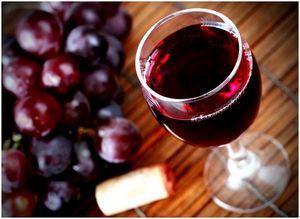 Как сделать вино в домашних условиях: естественный подход к виноделию