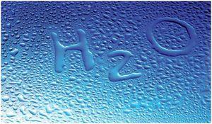 Как хранить воду: каждая капля имеет значение