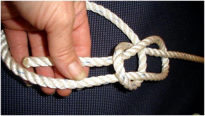 Как завязать рыболовные узлы: одни из лучших рыболовных узлов, которым должен научиться каждый рыбак