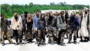 Руководство по выживанию против зомби: как выжить в зомби-апокалипсисе
