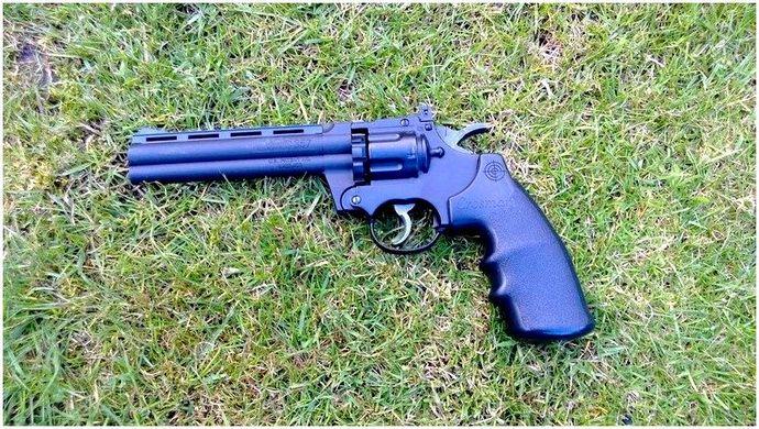 Лучший пулемет для охоты: руководство по поиску охотничьего пулемета и советы по безопасности