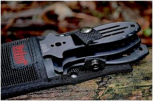 Лучшие метательные ножи: выбор качественного оружия