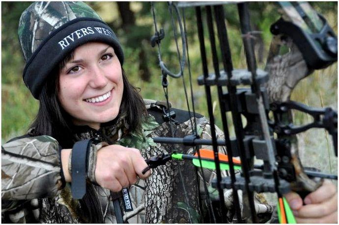 Охота на лося: факты, советы и основные элементы охоты