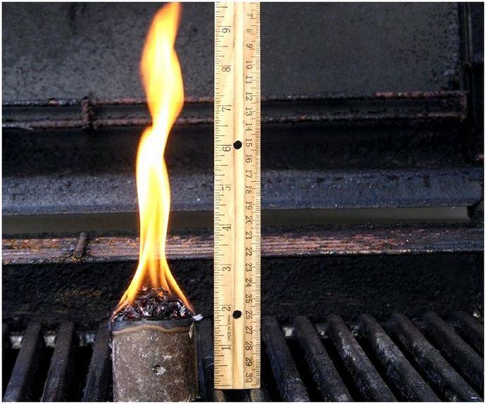 Обзор Fire Stick: важные функции, которые вам нужно знать