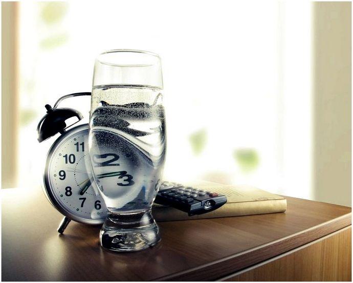 Как лучше спать: природные советы и хитрости, чтобы лучше спать