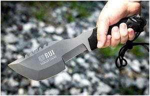 Лучшие тактические ножи: что выбрать и почему