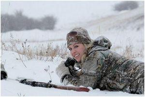 Лучшее охотничье снаряжение для холодной погоды: лучшие товары на рынке