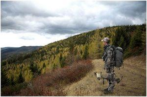 Лучший дождевик для охоты: как выбрать дождевик, который подходит именно вам