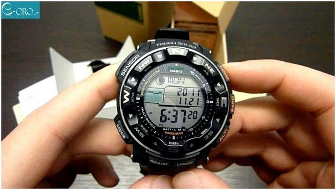 Лучшие часы выживания: список часов с лучшим качеством