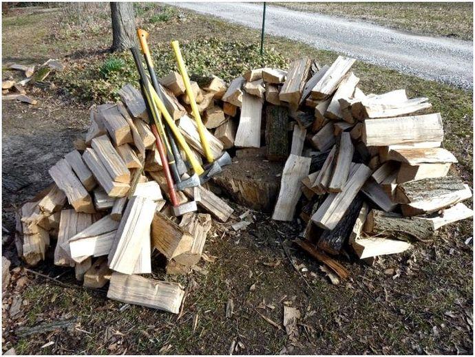 Лучший мол, отделяющий дерево: лучший удар для вашего удара