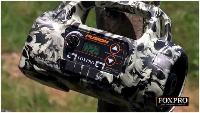 Охотничье снаряжение койота: все от верха лески до экономичных жемчужин